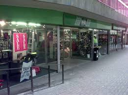 c a etam beatties and more the birmingham shops you used to