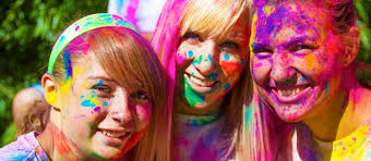usa color supply your source for quality colored powder