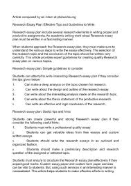 cover letter bioinformatics journal resume template for first time essay topics for research paper ged zecivevy ged for an essay resume examples essay thesis