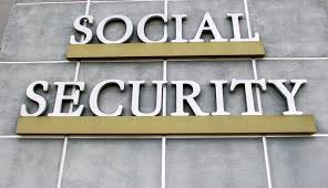 social security impostors take scams to