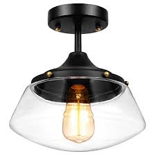 a hard wired kitchen pendant lighting works under the voltage of 85 260v compatible with incandescent or led bulbs oak leaf ceiling light shade works well