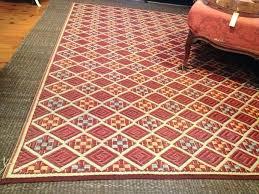 5x7 outdoor rug area rugs home depot sisal target indoor red