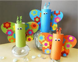 home craft ideas for kids. images of easy and fun crafts for kids - home craft ideas