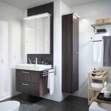 IKEA Bathroom Design Ideas 2012 love this bathroom Ikea