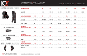 Rx Jump Rope Size Chart Howto How To Adjust Jump Rope Length