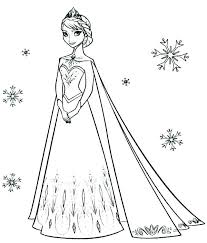 The printable coloring page of princess amber. Disney Princesses Coloring Pages Of Online For Free Efit Life Coloring Home