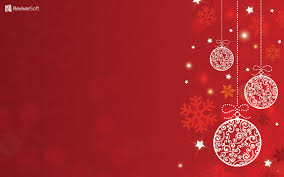 holiday wallpaper. Modren Wallpaper CHRISTMAS DECORATIONS For Holiday Wallpaper