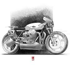 moto art. moto art caferacersofinstagram\u0027s photo
