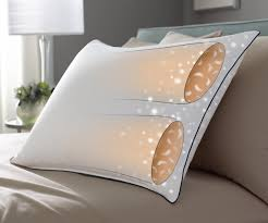 large size of robust pillow sizes guide pacific coast bedding will queen sheets fit a