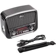 <b>Радиоприемники</b> купить в интернет-магазине «ЛОГО» по низким ...