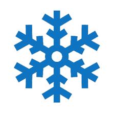 heating cooling icon. cooling heating cooling icon