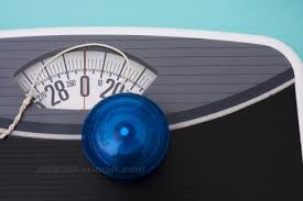 Image result for diet yoyo