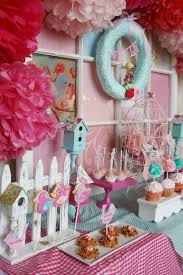 Cute Baby Shower Decorations Baby Shower Decoration Ideas For Girls Diy Cute Pink Tutu Themed
