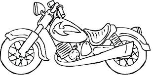 Camper Trailer Coloring Pages Raovat24hinfo