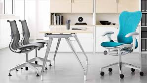 office furniture for small office. Full Size Of Living Room:modern Office Chairs For Herman Miller Small Modern Furniture