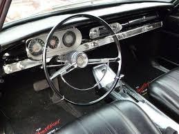 1965 Chevrolet Nova wallpapers, Vehicles, HQ 1965 Chevrolet Nova ...