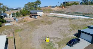 7 Honey Myrtle Close, Peregian Springs, QLD - Land For Sale Residential  Land Sold