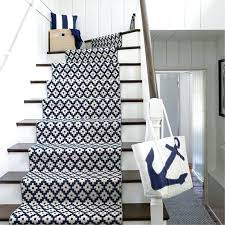project description we offer dash and albert rugs canada runner 2