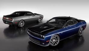 Dodge marks Mopar parts brand's 80th year with special-edition ...