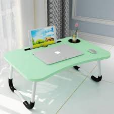 smart multi purpose laptop table with