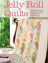 Small Picture 78 best Jelly roll quilting images on Pinterest Jelly rolls