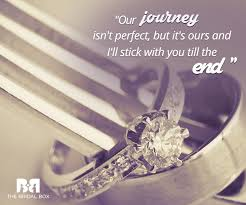 Engagement Quotes For Him 40 Ways To Elegantly Express Love Interesting One Year Complete Engagement Status Hubby