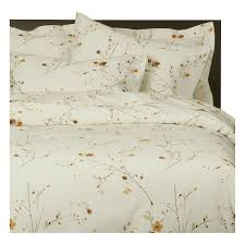 bedroom decorate your lovely bedroom with awesome crate and bunch ideas of crate and barrel king bed duvet cover