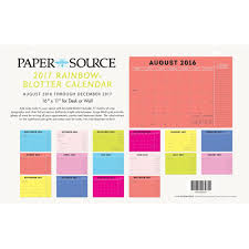 Bright Colored Paper L Duilawyerlosangeles