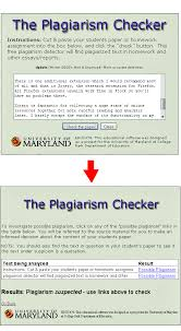 if essay is plagiarized check if essay is plagiarized