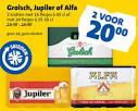 Webshop voor horeca apparatuur De grootste tegen de laagste prijs! Home - Bakkerij van den Berg