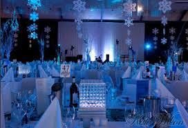 Winter Ball Decorations Winter Wonderland Ball Decorations Centerpieces For Winter 4
