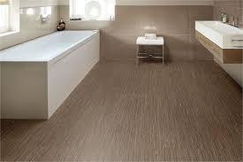 loose lay vinyl sheet flooring reviews new vinyl wood flooring tags 53 awesome vinyl wood