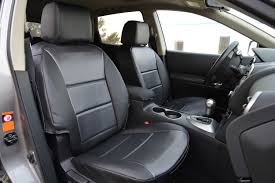 seat covers unlimited reviews 24967 ruff tuff seat covers