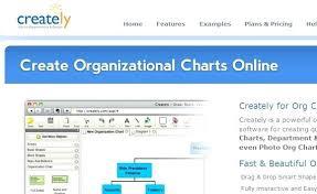 Organization Chart Generator Online 57 Prototypical Microsoft Organizational Chart Software