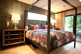 themed bedroom furniture. Beautiful Bedroom BedroomDecoration Moroccan Bedroom Furniture Style Home Design Awesome  Australia Inspired Themed Chairs Decor Com To L