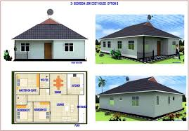 house plans with cost to build. 3 Pre House Plans With Cost To Build In Kenya Stylist Design