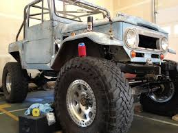 best chassis wiring harness fj40 ih8mud forum does anyone see a need for more than 15 circuits i m only running basic electrical systems such as stop turn tail and headlights plus an electric fan
