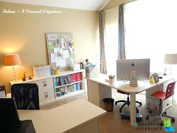 office closet organizer. Office Design Home Organizing Your Closet Organizer