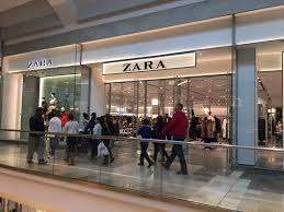 zara 24 reviews men s clothing 1 garden state plaza blvd paramus nj yelp