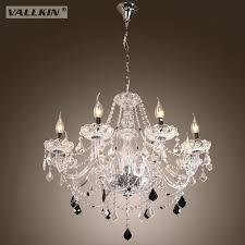 modern linear chandelier led chandelier adjule hanging light