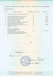 Купить диплом о профессиональной переподготовке Техносферная  Как заказать диплом о переподготовке Техносферная безопасность в кратчайшие сроки