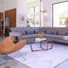 living room with recliners. contemporary living room with brown recliner recliners e