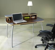 eco office furniture. choose your wood eco office furniture u