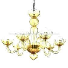 franklin iron works chandeliers chandelier lovely for by size handphone franklin iron works bennington collection 5 light chandelier