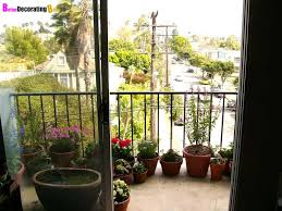 Small Picture Gardening In Balcony India Best Balcony Design Ideas Latest