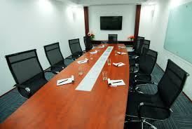 best virtual office. Boardroom. Chennai Best Virtual Office T