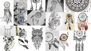 татуировки обереги фото и значение