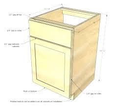 standard base cabinet depth kitchen cabinets base standard base cabinet sizes base kitchen cabinet sizes medium size of base cabinet standard corner base