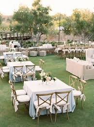 Small Picture Top 25 best Garden wedding decorations ideas on Pinterest