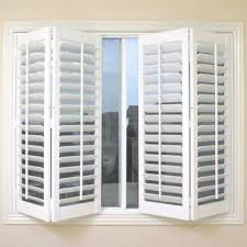 plantation shutters and blinds windows doors shutter for wichita john lewis ready made fireplace guard best